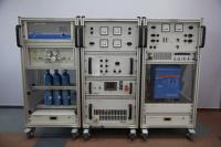Successful supply of the TB-1000R Hydrogen Fuel Cell System for educational purposes to Technical University of Bialystok, Poland