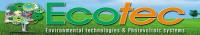 Meet us @ ECOTEC 2012, 15-18 March