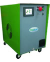 Fuel Cell Power Generator Systems - TB1000