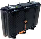 Fuel Cell Power Generator Systems - Ballard