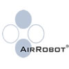 AirRobot (Germany)