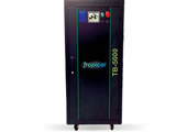 5kW Hydrogen Fuel Cell Power Generator
