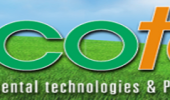 Meet us @ ECOTEC 2012, 15-18 March